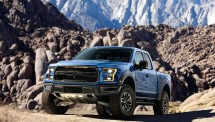 Ford-F-150_Raptor_2017_1024x768_wallpaper_02