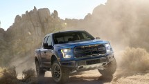 Ford-F-150_Raptor_2017_1024x768_wallpaper_03