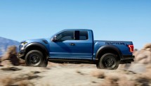 Ford-F-150_Raptor_2017_1024x768_wallpaper_05