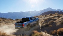 Ford-F-150_Raptor_2017_1024x768_wallpaper_08