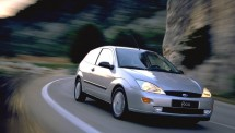 Ford-Focus_1998_1024x768_wallpaper_02