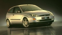 Ford-Focus_1998_1024x768_wallpaper_05