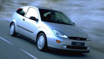 Ford-Focus_1998_1024x768_wallpaper_0a