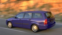Ford-Focus_Estate_1998_1024x768_wallpaper_06