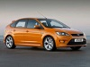 Facelift pre Ford Focus ST